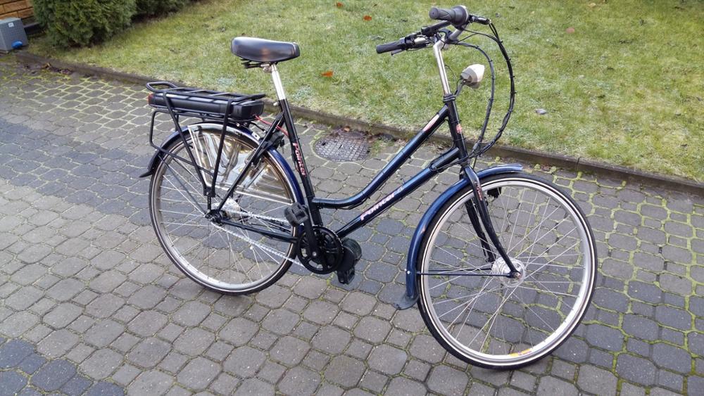 Nieuws Pagina 2 Van 4 Budget Bikes Brabant