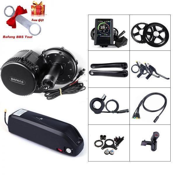 48V-750W-Bafang-BBS02B-Mid-Drive-Motor-Elektrische-Fiets-Conversie-Kit-met-Slot-12Ah-17-5Ah.jpg