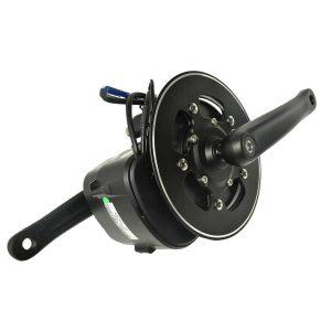 Tongseng TSDZ2 middenmotor