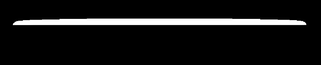 Deze afbeelding heeft een leeg alt-attribuut; de bestandsnaam is divider-line-png-15-1024x210.png