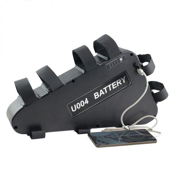 Driehoek-Batterij-Voor-500W-350W-250W-Bafang