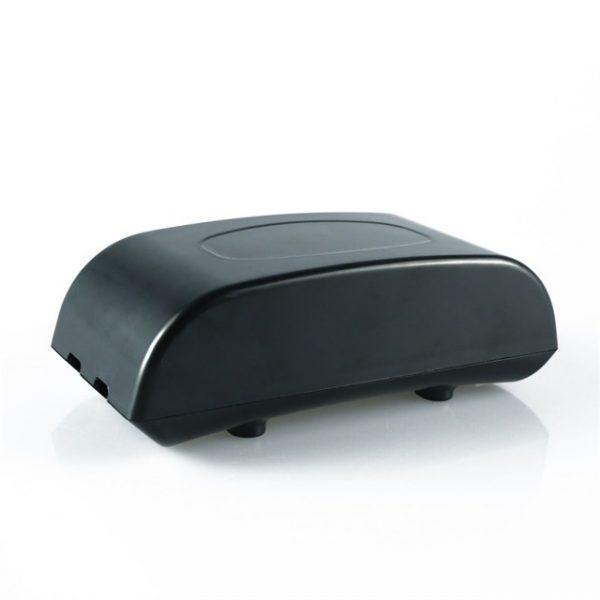 controller box klein formaat