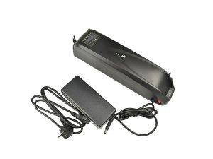 36 Volt ebike batterij
