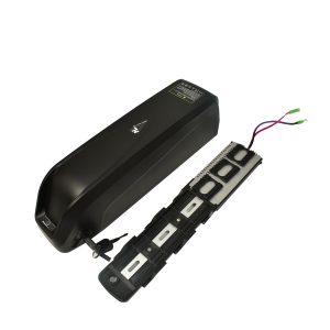 TSDZ2 48v 12,5Ah ebike battery