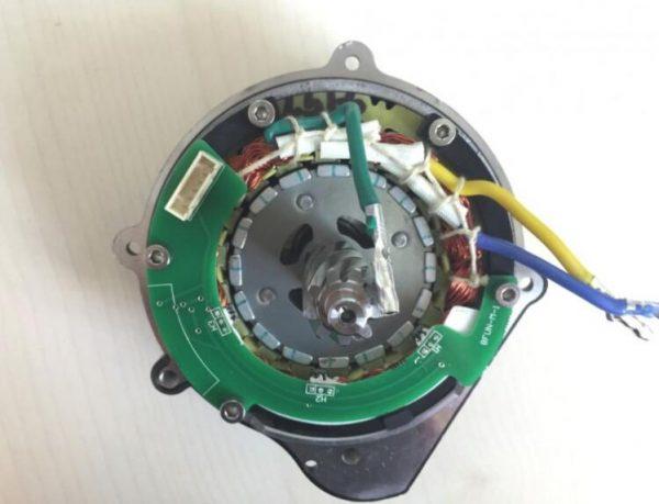 Bafang-BBS01-BBS02-Bbshd-Kit-Stator